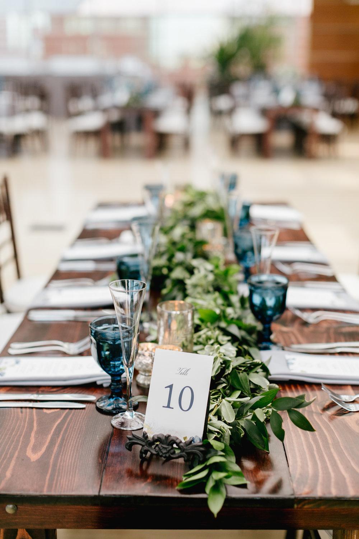 18 Philadelphia Wedding Planner.jpg