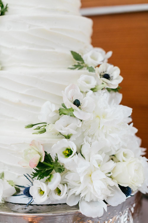 22 Philadelphia Wedding Planner.jpg