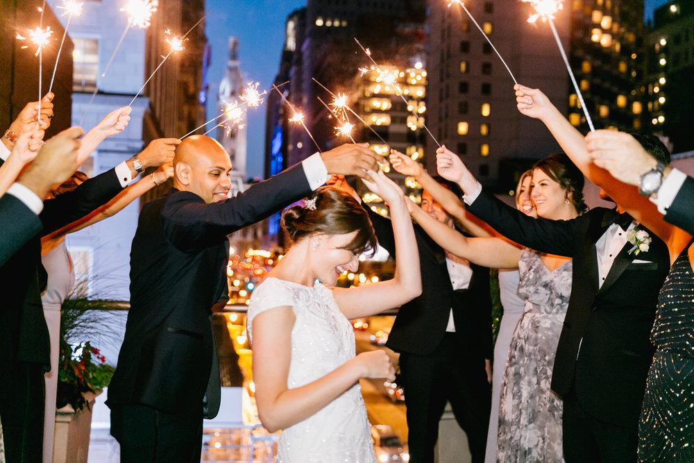 23 Philadelphia Wedding Planner.jpg