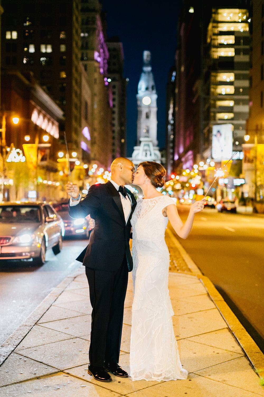 24 Philadelphia Wedding Planner.jpg