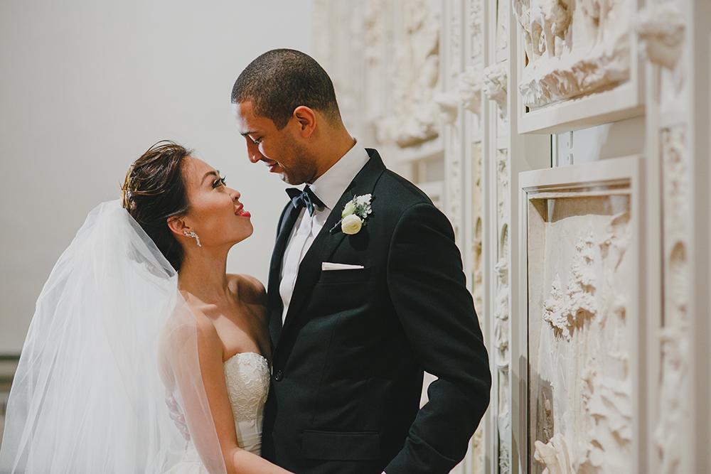 16 Phila Wedding Planner COVER.jpg
