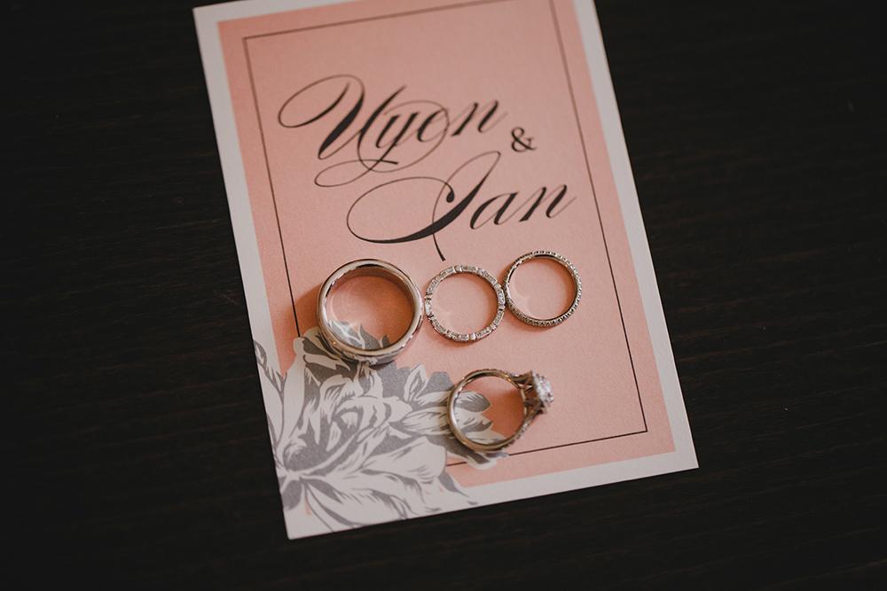 03 Phila Wedding Planner.jpg
