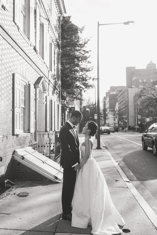 10 Phila Wedding Planner.jpg