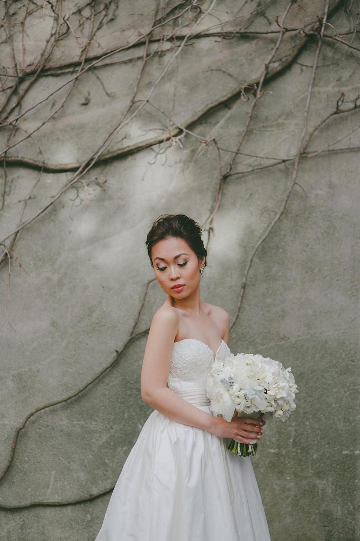 09 Phila Wedding Planner.jpg