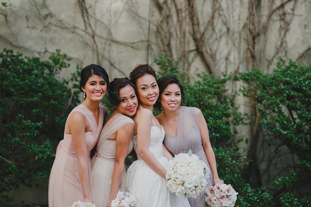 12 Phila Wedding Planner.jpg