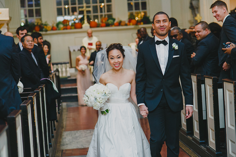 14 Phila Wedding Planner.jpg