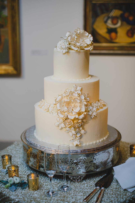 19 Phila Wedding Planner.jpg
