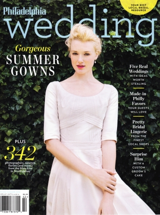 Press Page: Phila Wedding Mag.jpg