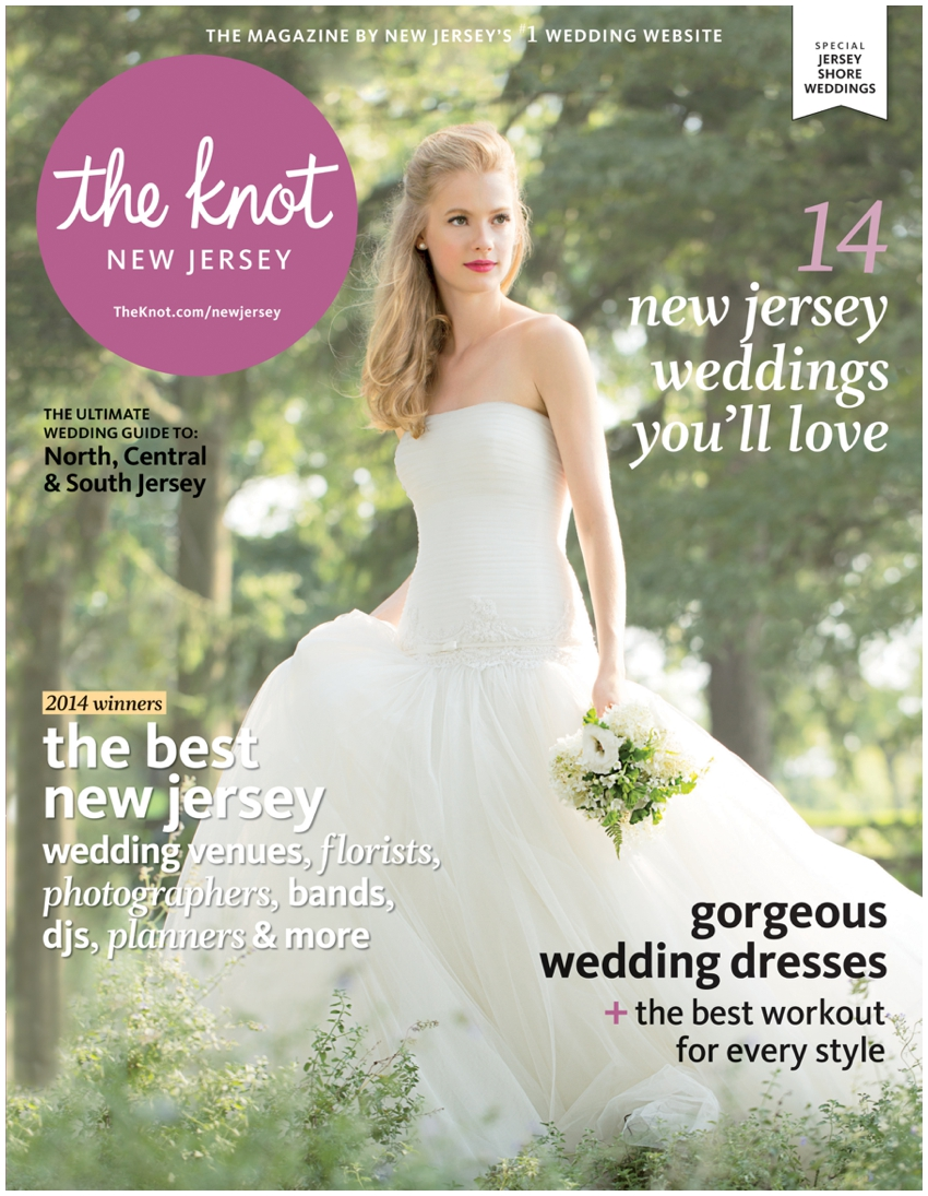 Press Page: The Knot NJ.jpg