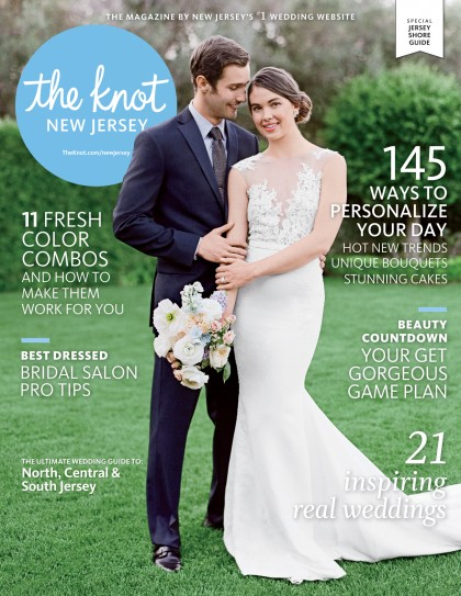 Press Page: The Knot.jpg