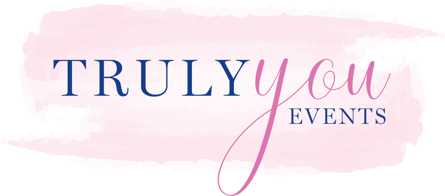 Truly You Events