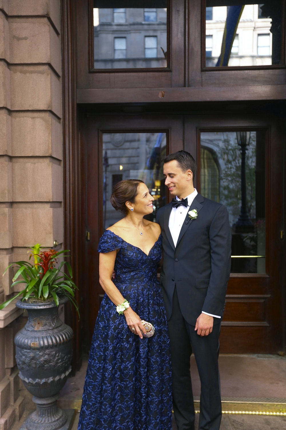 05 Union League Phila Wedding.jpg
