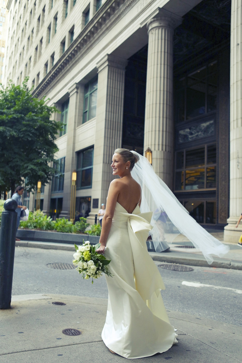 08 Union League Phila Wedding.jpg