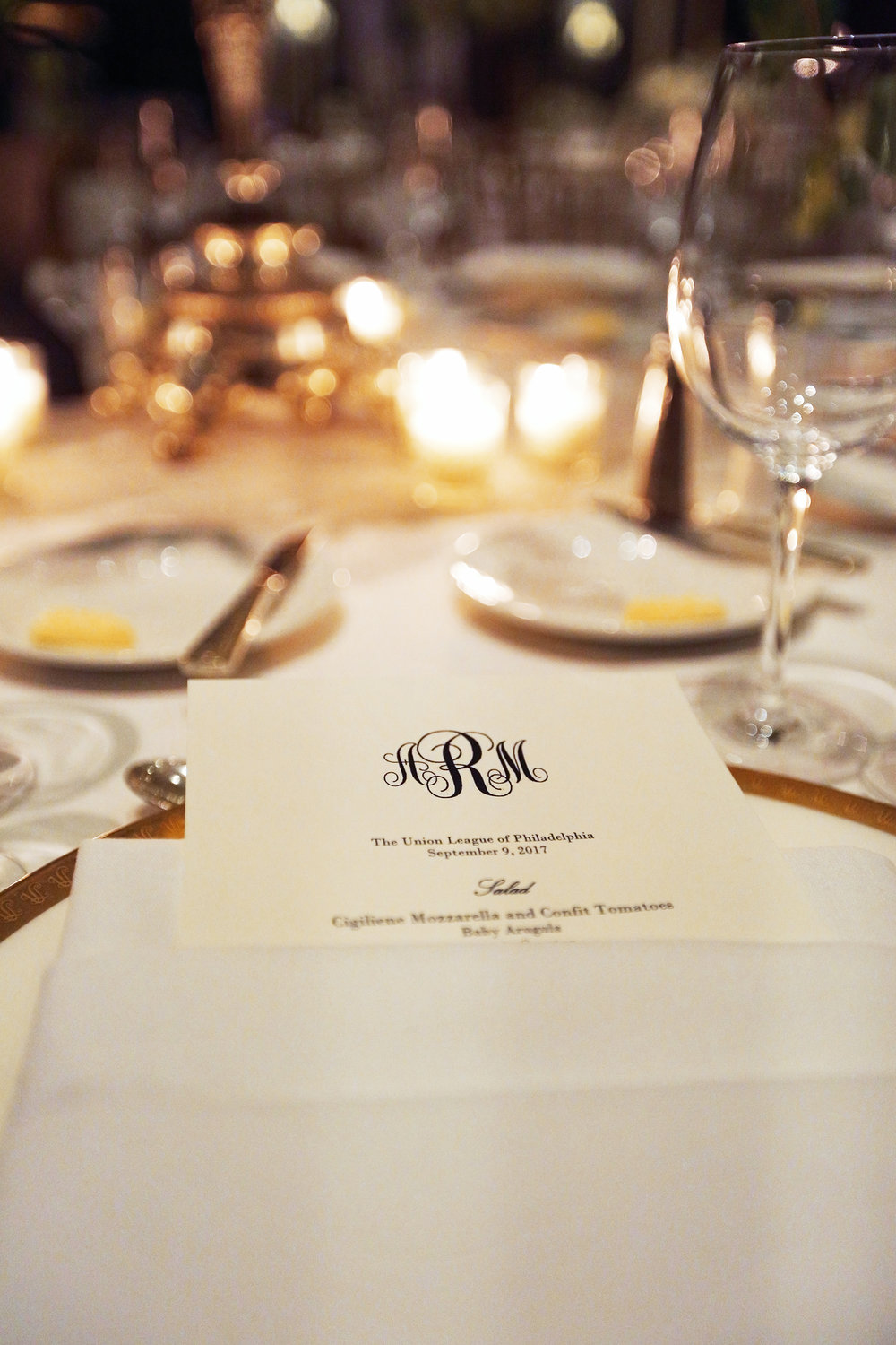 22 Union League Phila Wedding.jpg