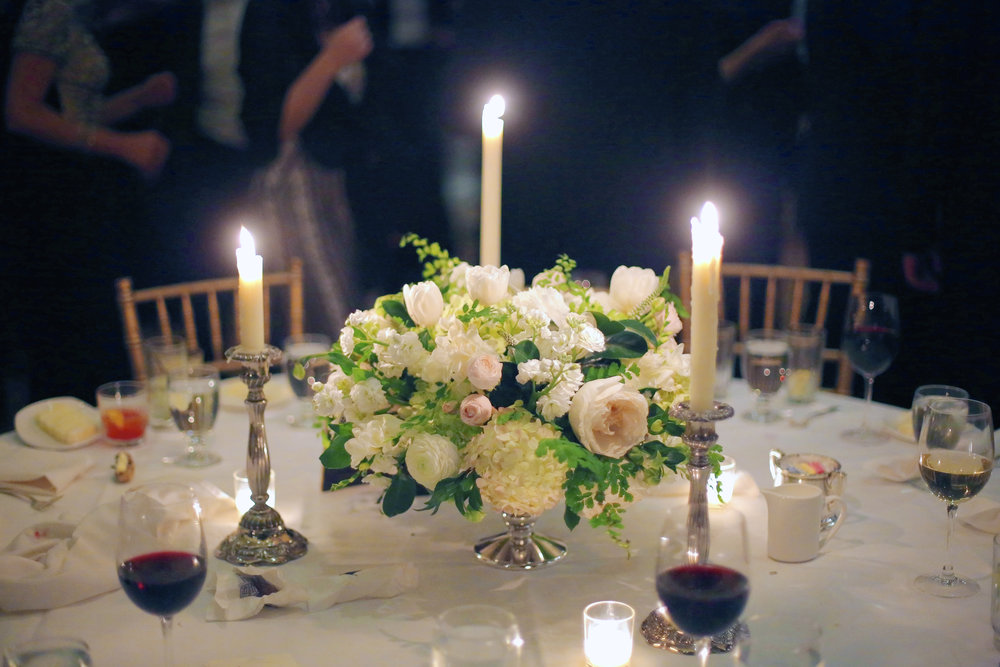 21 Union League Phila Wedding.jpg
