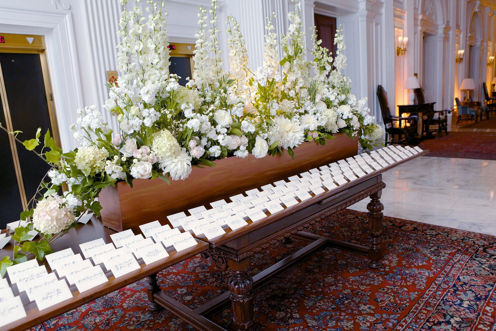 18 Union League Phila Wedding.jpg