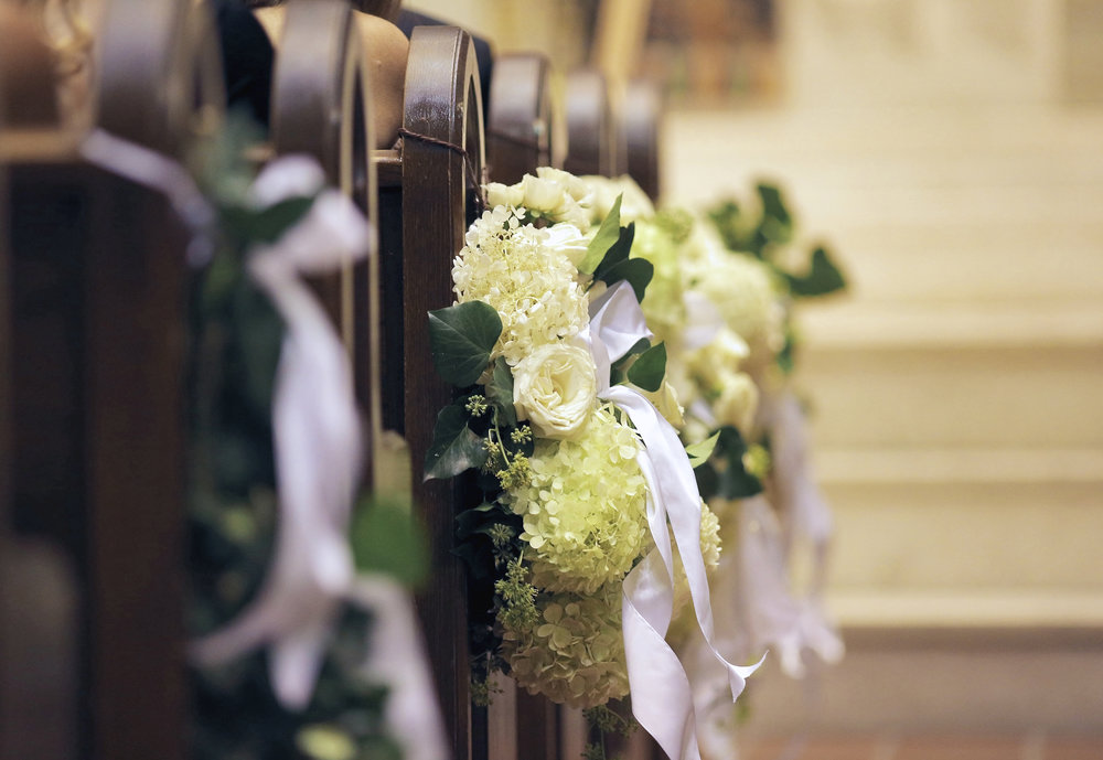 12 Union League Phila Wedding.jpg