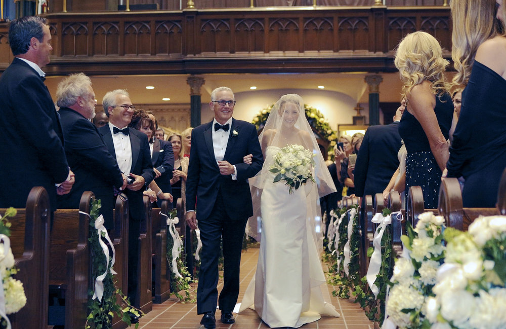 11 Union League Phila Wedding.jpg