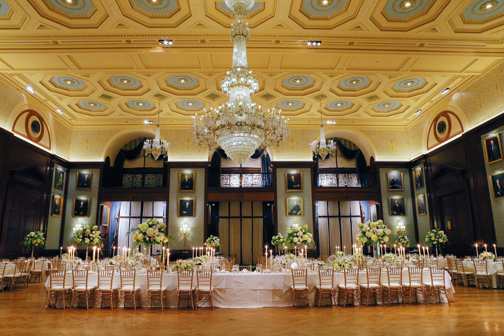 20 Union League Phila Wedding.jpg