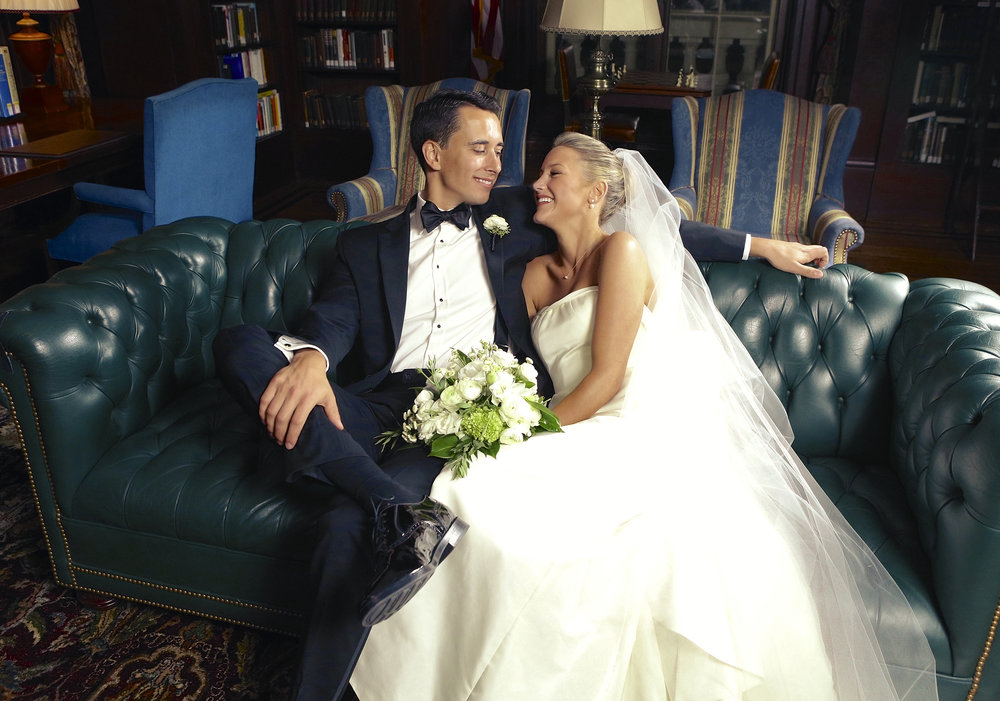 16 Union League Phila Wedding.jpg