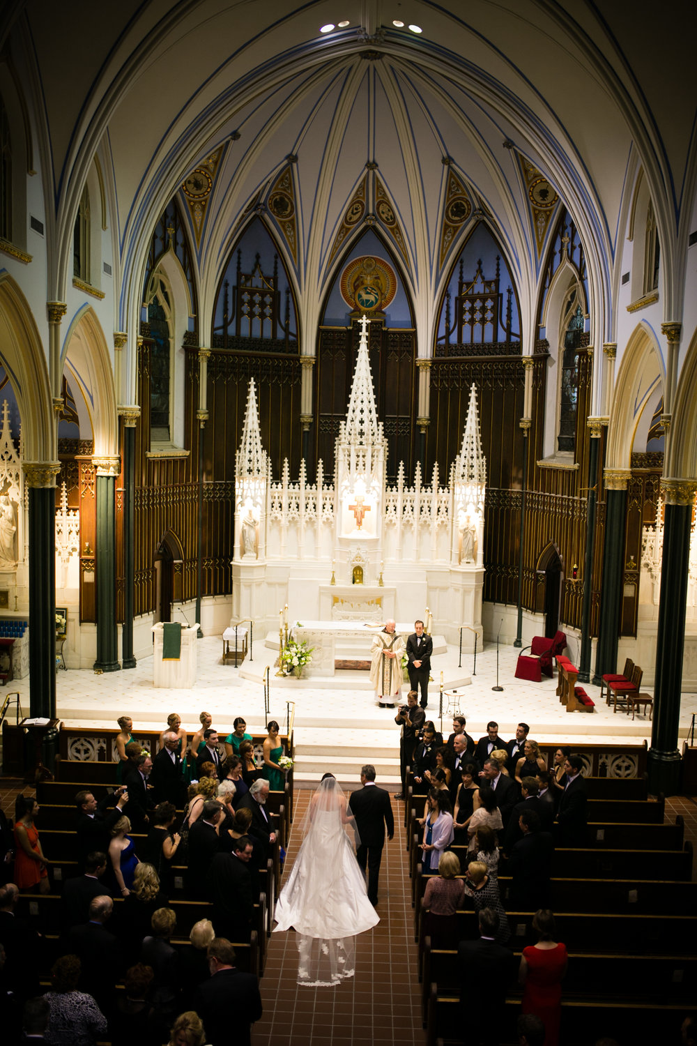Ritz Carlton Philadelphia Wedding 9.jpg