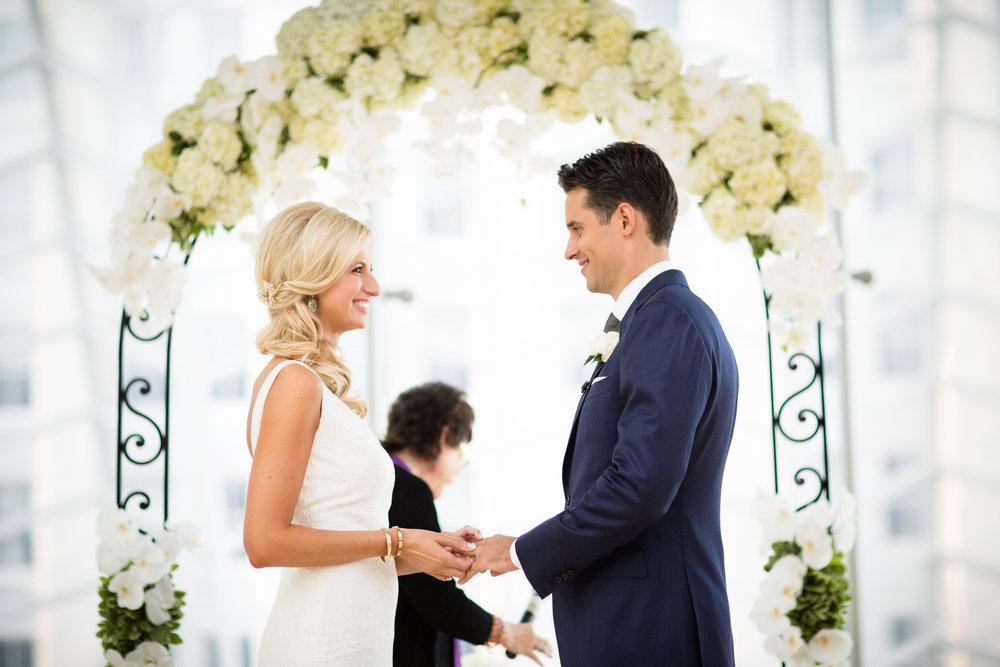 12 Kimmel Center Philadelphia Wedding.jpg
