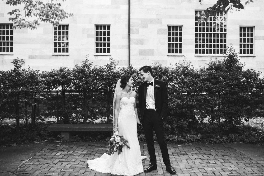 Christina&Hugues-Wedding0199.jpg