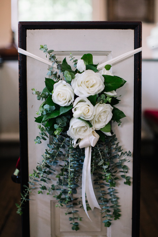 Christina&Hugues-Wedding0422.jpg