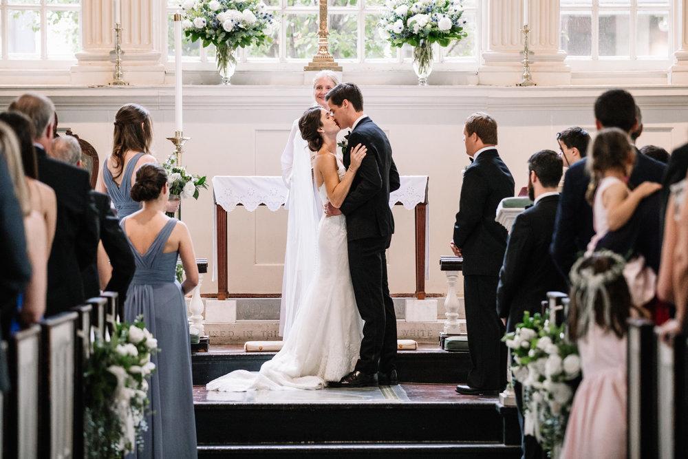 Christina&Hugues-Wedding0563.jpg