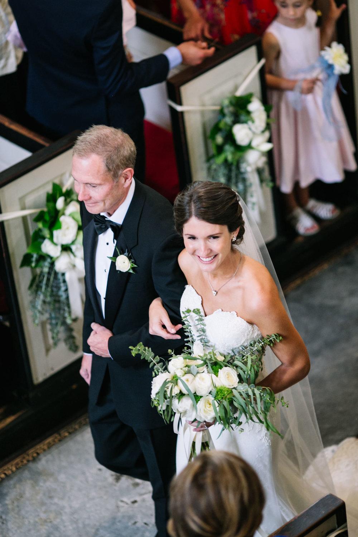 Christina&Hugues-Wedding0482.jpg