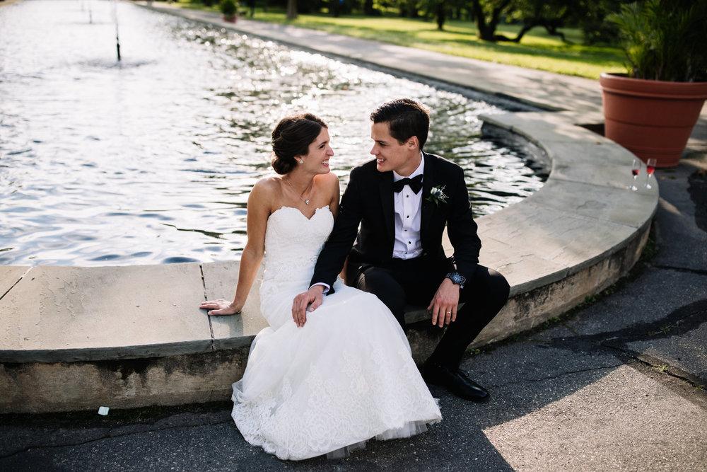 Christina&Hugues-Wedding0619.jpg