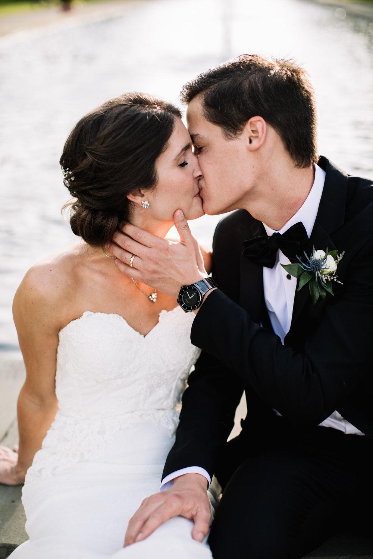 Christina&Hugues-Wedding0624.jpg
