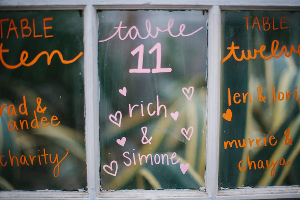 09 Simone & Rich.jpg