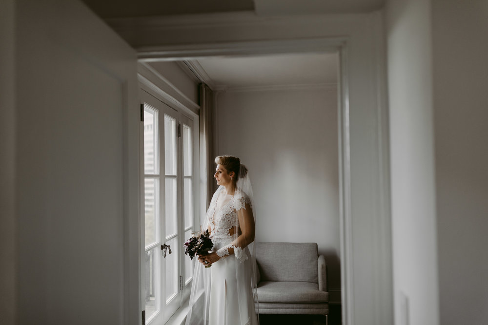 JessicaandRussell-OctoberWedding2017-1(92of135).jpg