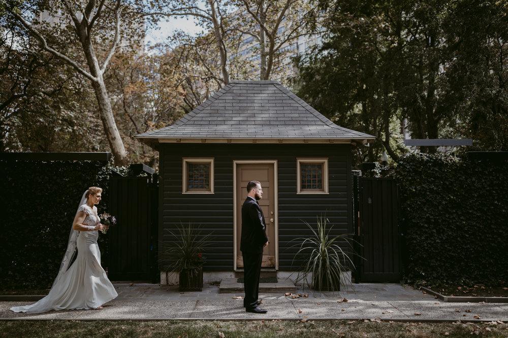 JessicaandRussell-OctoberWedding2017-2(7of132).jpg