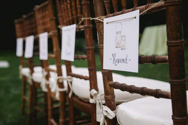 04 Wedding Planner Phila.jpg