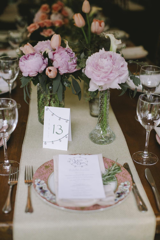 15 Wedding Planner Phila.jpg