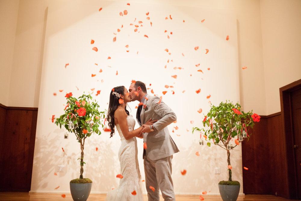 Jersey Shore Tent Wedding 17.jpg