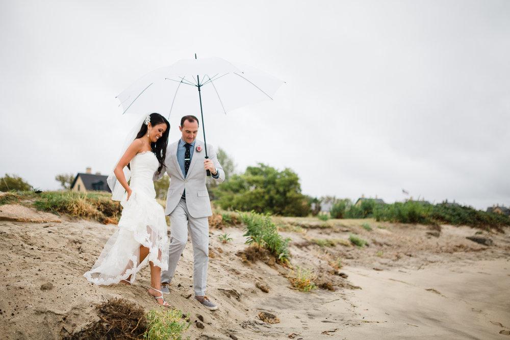 Jersey Shore Tent Wedding 09.jpg