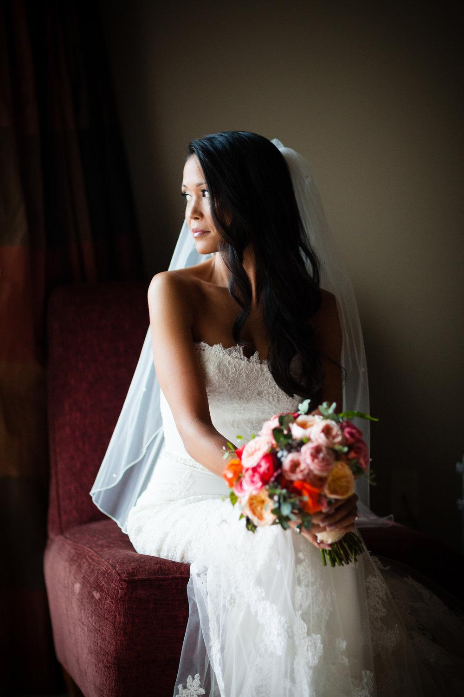 Jersey Shore Tent Wedding 05.jpg