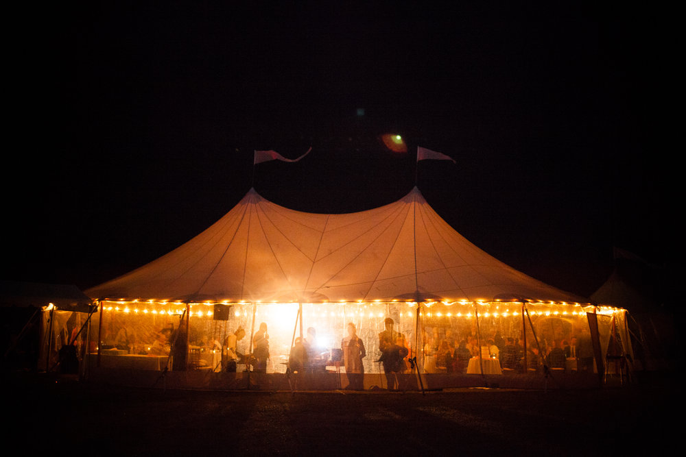Jersey Shore Tent Wedding 20.jpg