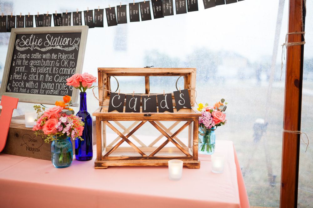 Jersey Shore Tent Wedding 14.jpg