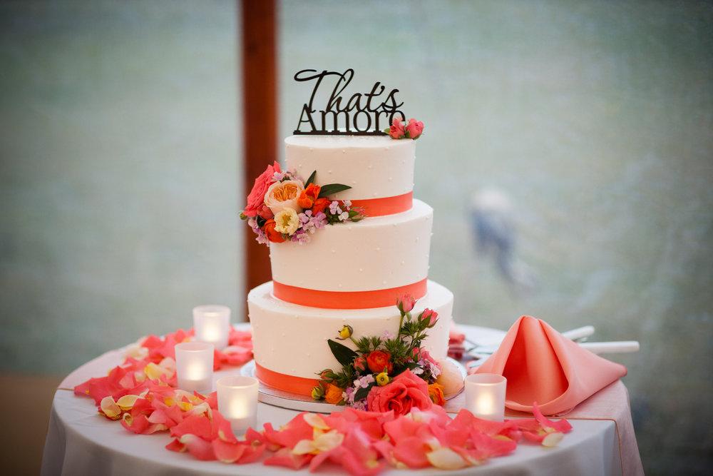 Jersey Shore Tent Wedding 15.jpg