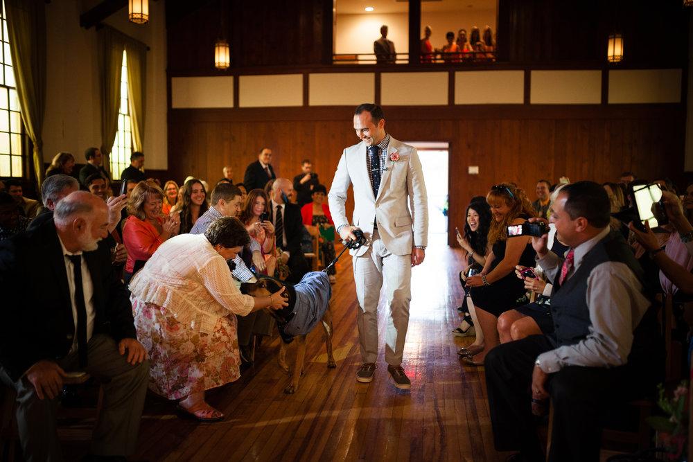 Jersey Shore Tent Wedding 03.jpg