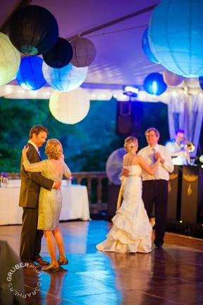 22 Mia Parent Dances.jpg