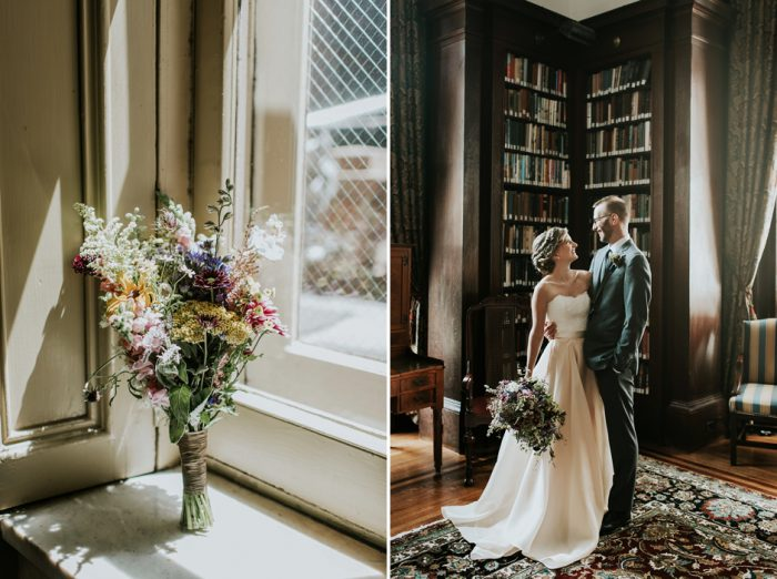 Union_league_wedding-018-700x522.jpg