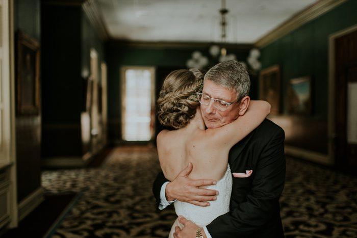 Union_league_wedding-020-700x467.jpg