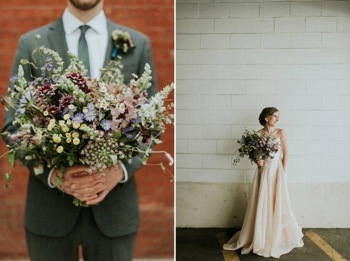 Union_league_wedding-028-700x522.jpg