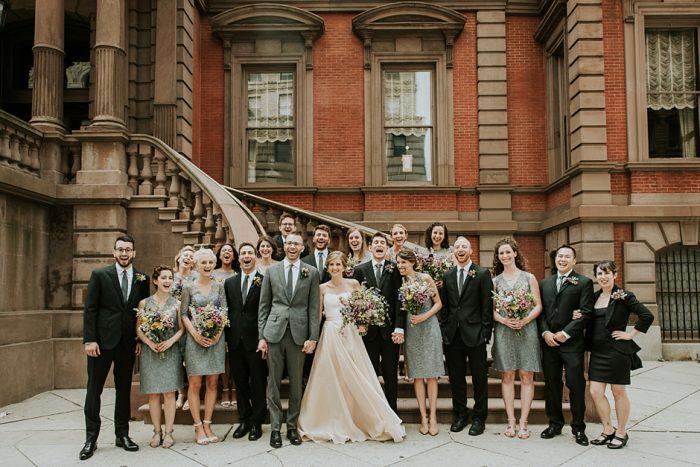 Union_league_wedding-038-700x467.jpg