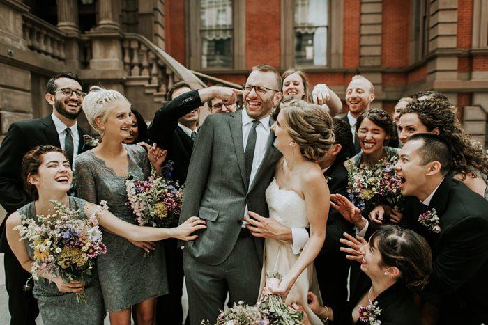 Union_league_wedding-040-700x467.jpg